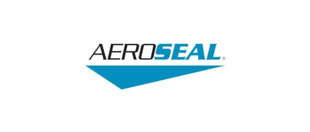 aeroseal-logo