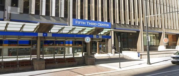 fifth-third-center-cincinnati-ohio-building-google-map-view