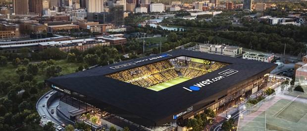 new crew stadium lower.com