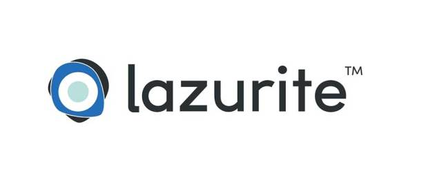 C130_8_Lazurite_Logo-Variations_logo