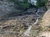The-beach-waterfall-on-Lake-Erie