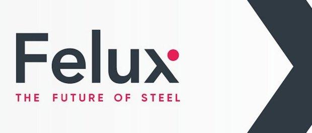 felux_thefutureofsteel_logo