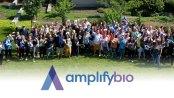 AmplifyBio logo