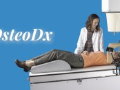 OsteoDX logo