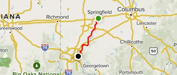 trail-us-ohio-little-miami-scenic-river-trail-at-map