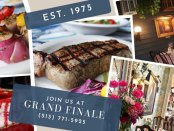 Grand_Finale_Restaurant