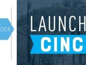 Launch-it-Cincy-5-Under-25