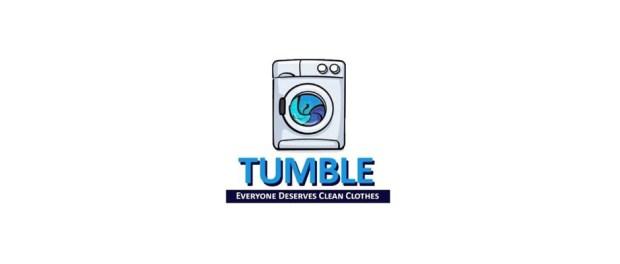 Tumble-EveryoneDeservesCleanClothes-Logo