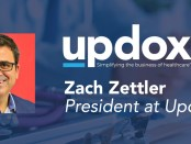 Zach-Zettler-President-at-Updox