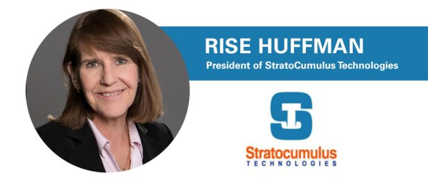 Rise-Huffman-Owner of Stratocumulus