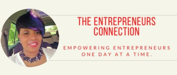 Tae-Winston-Founder at The Entrepreneurs Connection