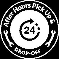 drop-off-badge