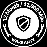warranty-badge
