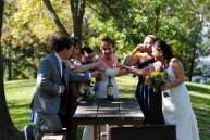 murphy-wedding-10-01-131