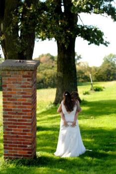 murphy-wedding-10-01-181