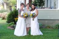 murphy-wedding-10-01-70