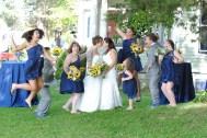 murphy-wedding-10-01-82