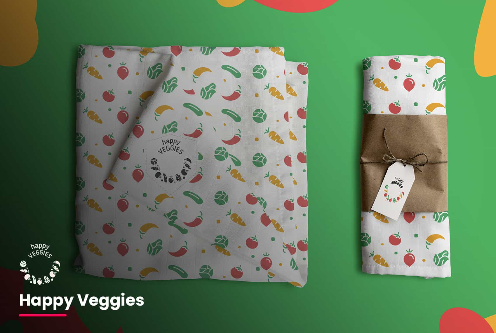 napkins-with-logo-design-commercial-project-creative-digital