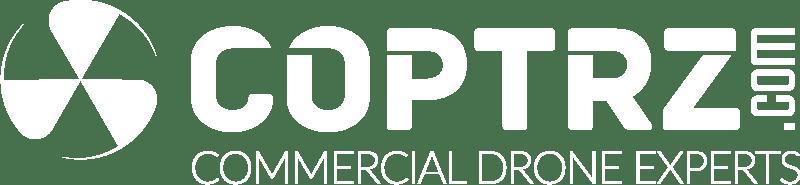 coptrz-logo_white
