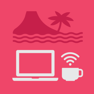 The Pros and Cons of Remote Working