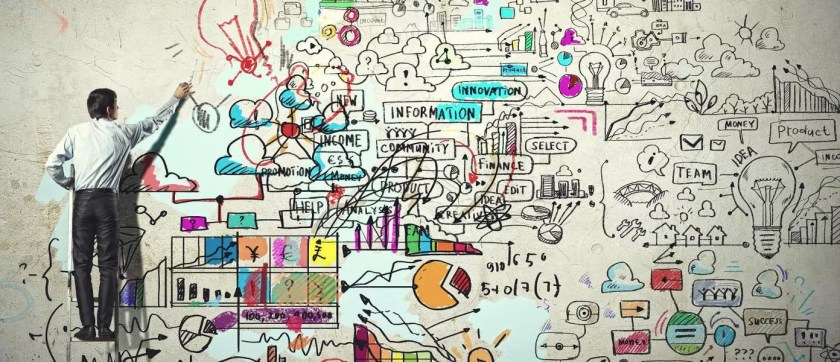 build a brand planning strategy