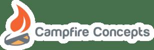 Campfire Concepts
