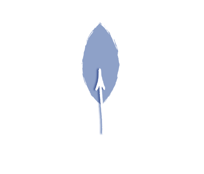 Branding and marketing overlap graph equal mattering