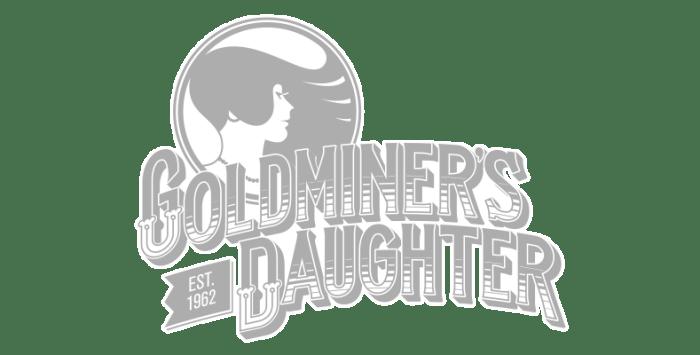 Goldminers Daughter logo Alta resort hotel