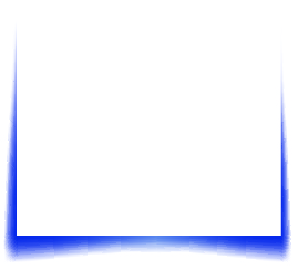 Carte Blanche Icon