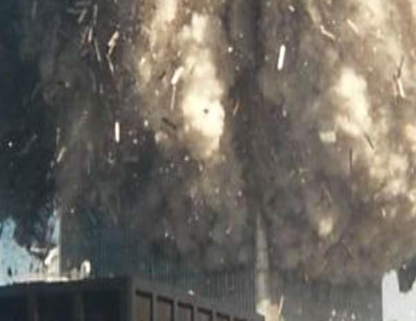 2ndStageCollapseExplosionPrematureRevealedZoom4