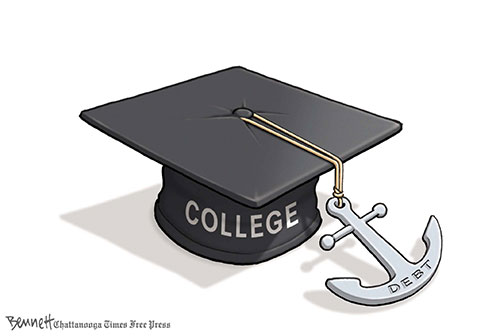 cbe0603cd-college-debt-500