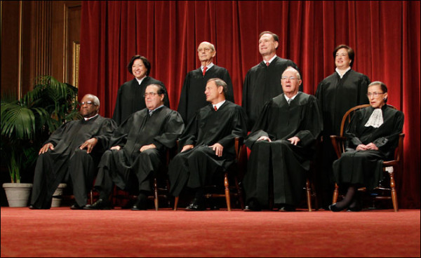 Supreme-Court-Justices-2