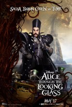 alice_through_the_looking_glass_ver15
