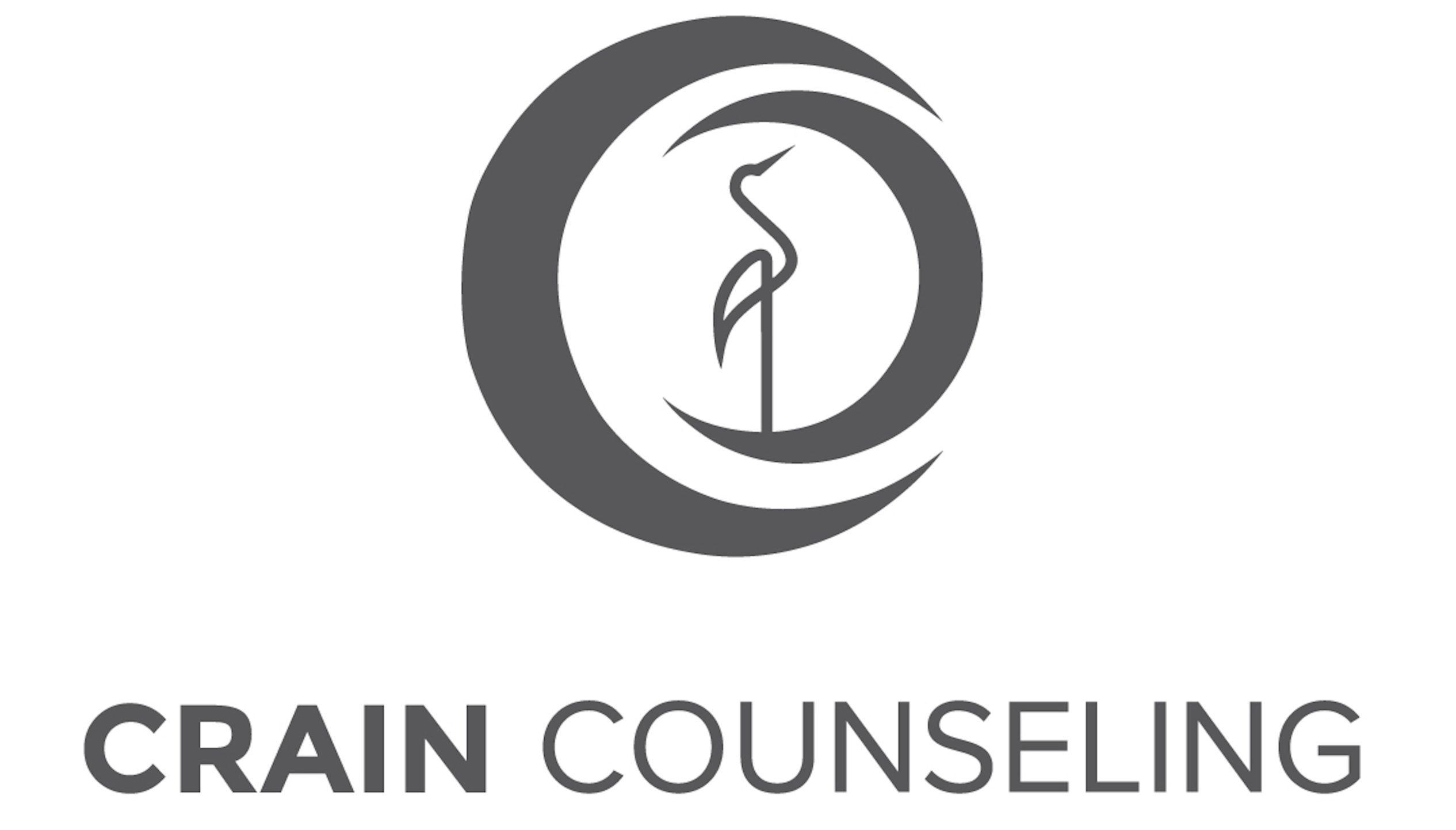 Crain Counseling