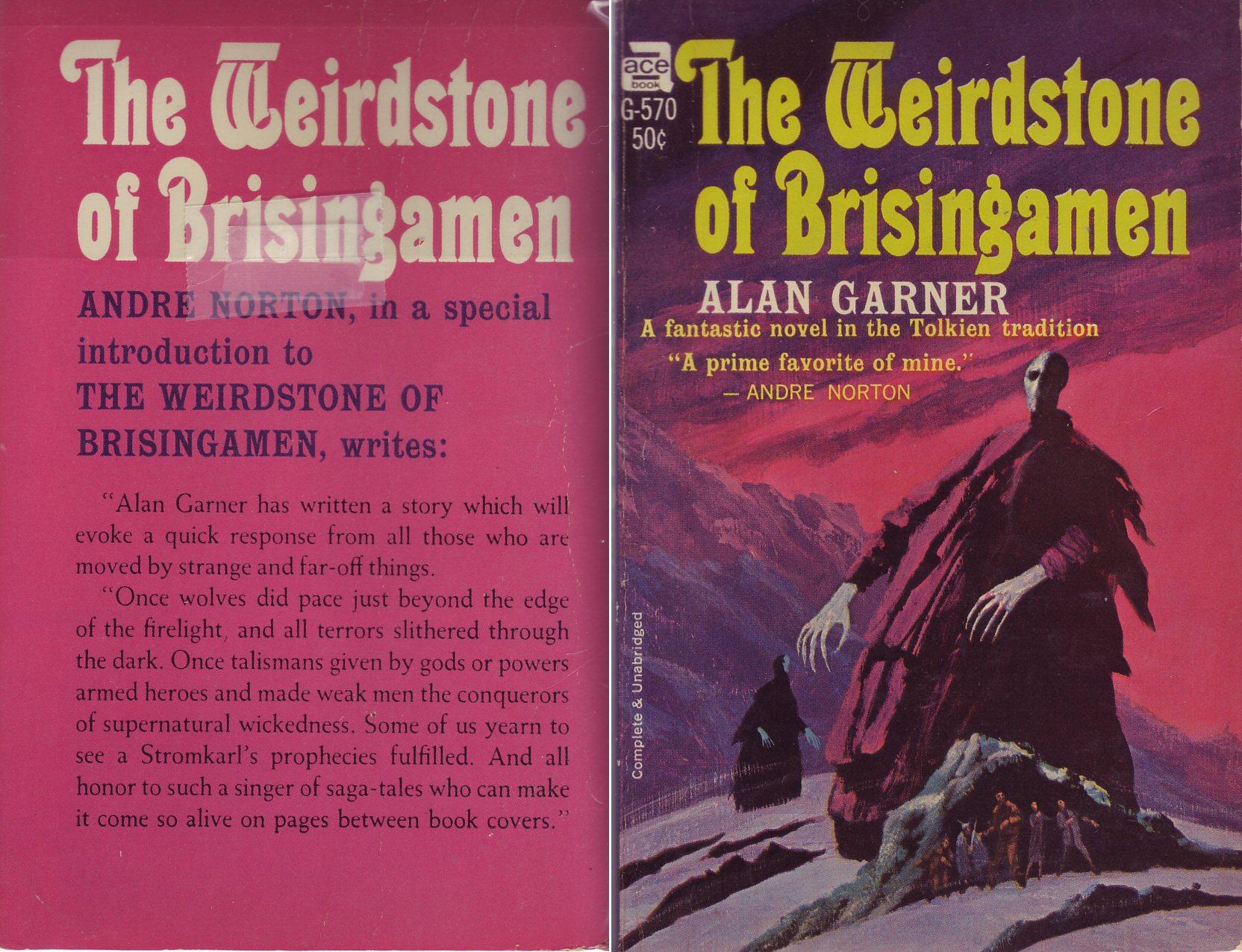 weirdstone_brisingamen