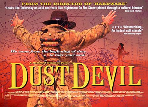 dust002