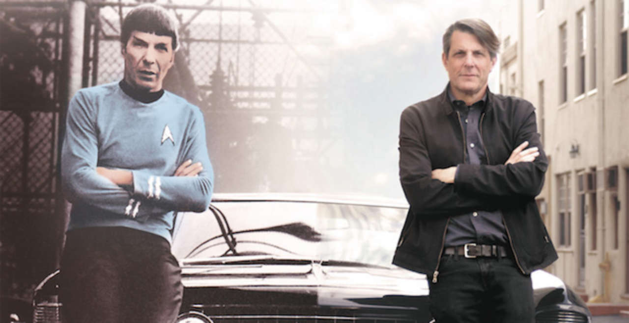 for-the-love-of-spock-178847-1280x0