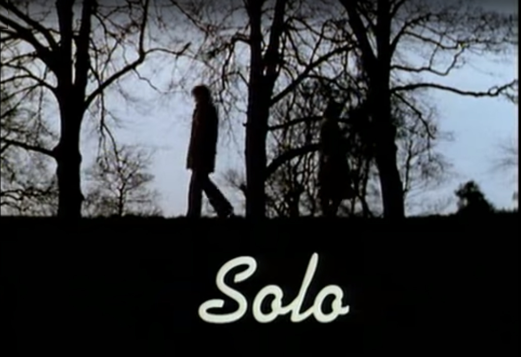 solo-titles