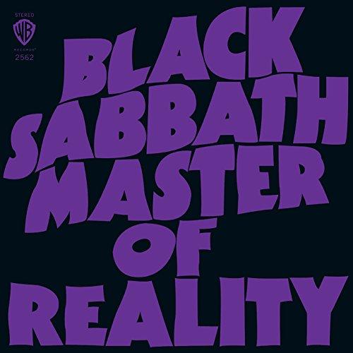 vinyl-sabbath