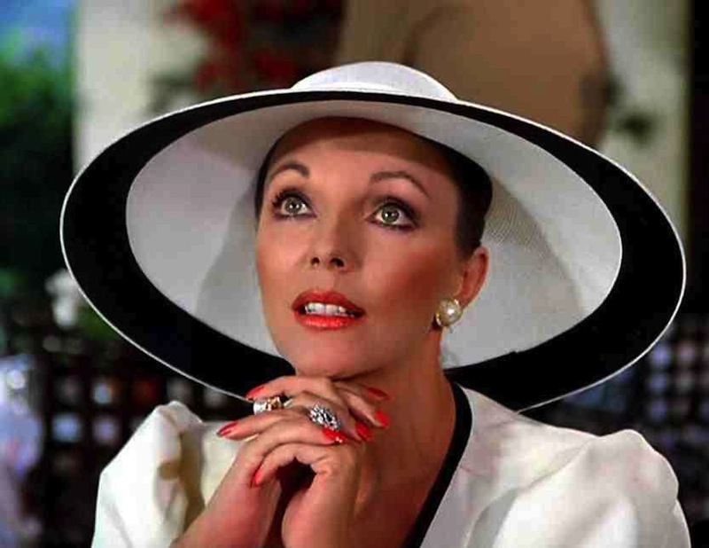 dynasty-joan-collins-dynasty