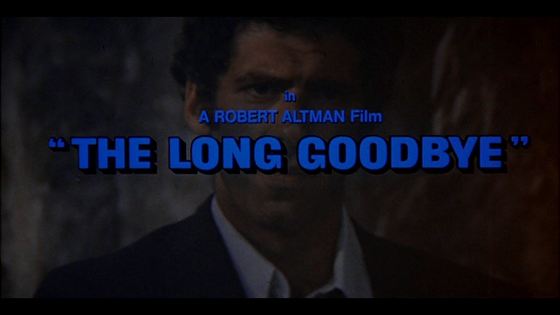 long-goodbye-title-card