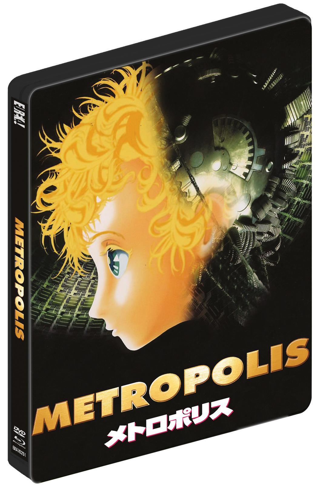 metropolis-4
