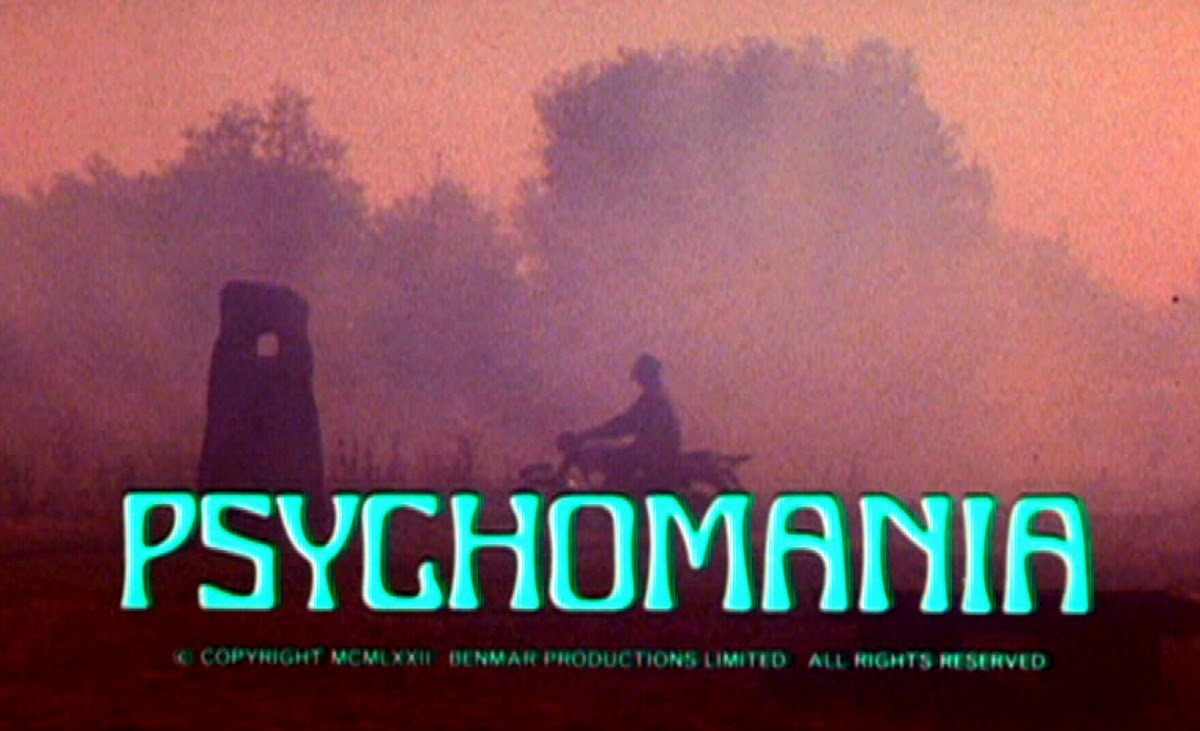 psychomaniac7328