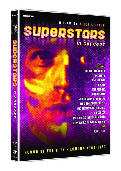 superstars-dvd