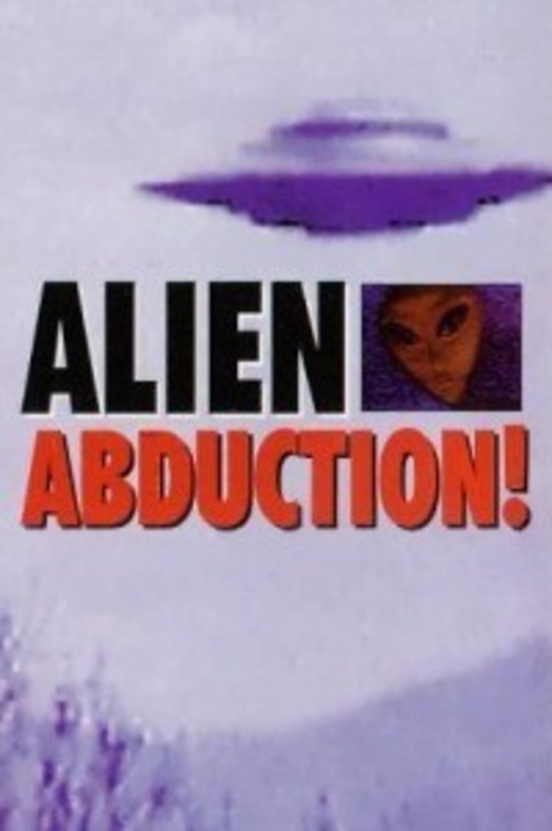 alien-abduction-incident-in-lake-county