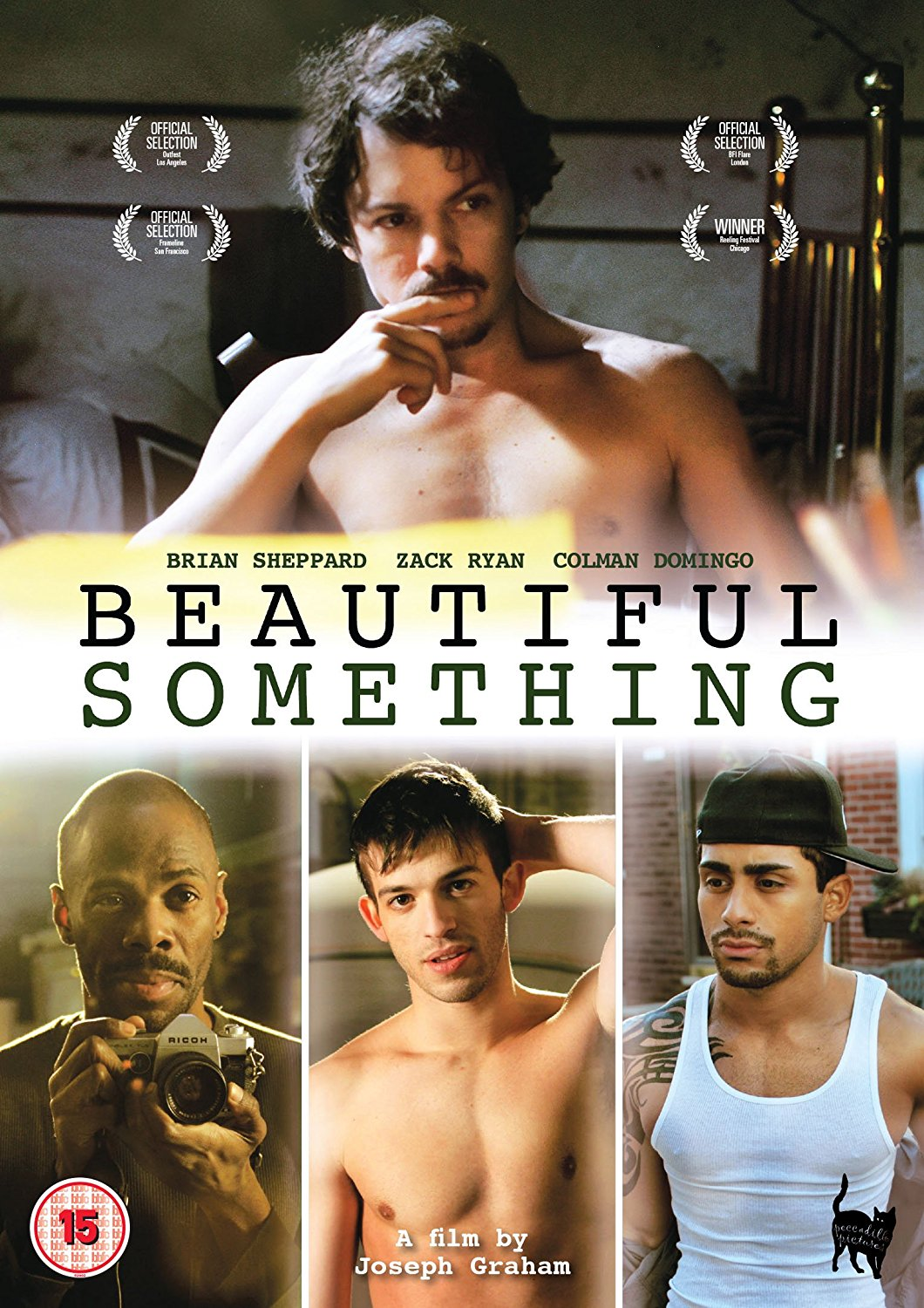 beautiful_something_dvd