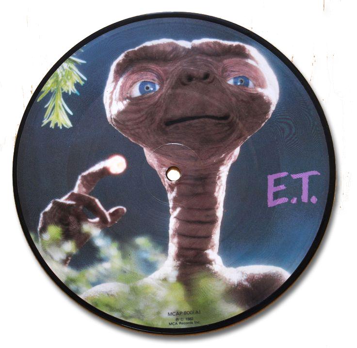 et-pic-disc