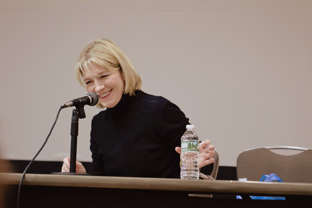 jemma-redgrave-at-long-island-doctor-who-convention-2016