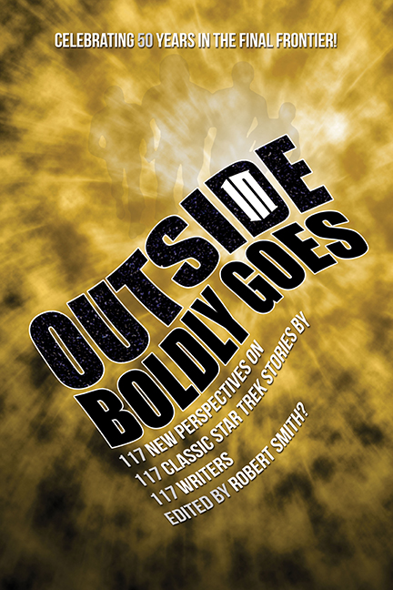 outsidein3coverpreview