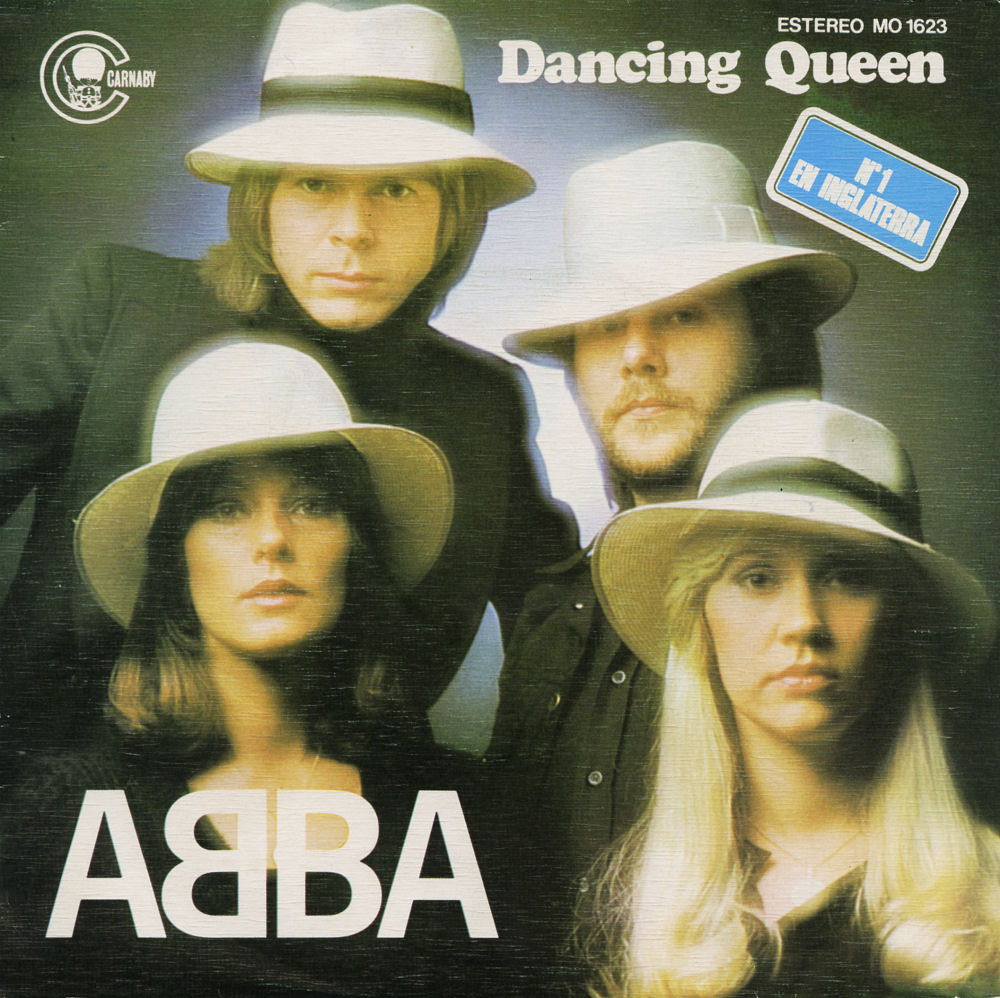 abba-dancing-queen-45